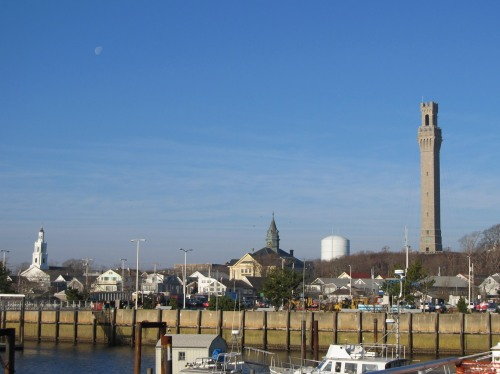 Provincetown