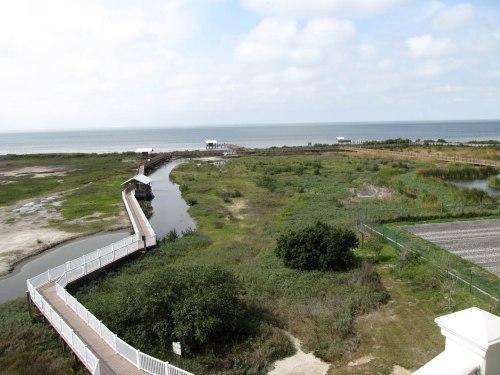 SPI Boardwalks