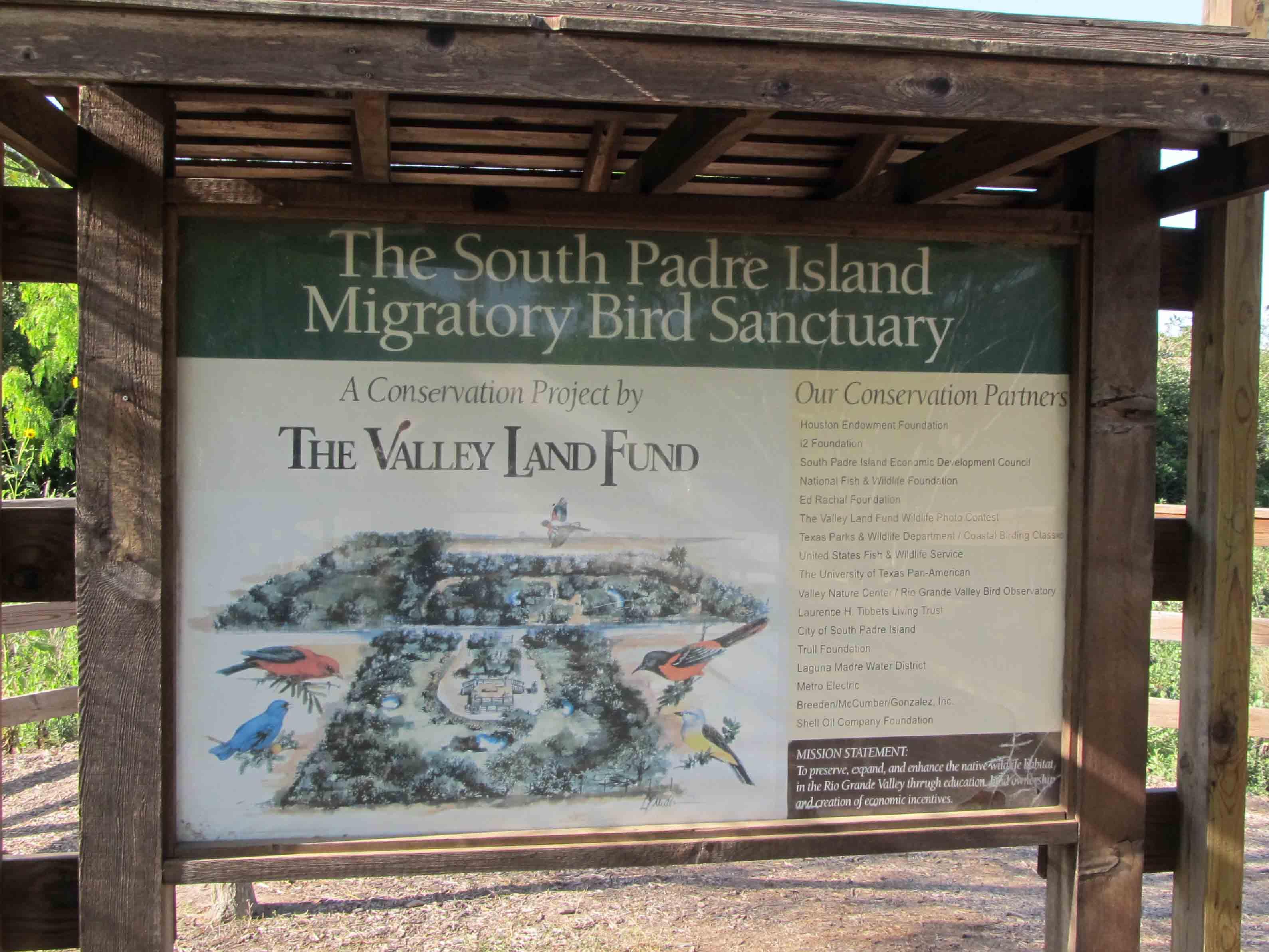 Valley Land Fund