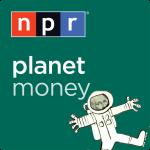 planet_money